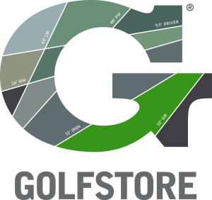 Golfstore - Länets största oncourse butik