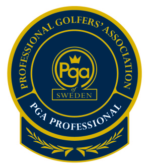 PGA Club Professional